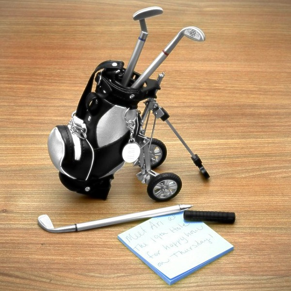club-golf-stylo-caddy-pot-a-crayon
