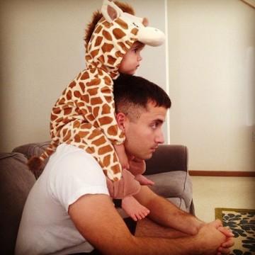 costume-girafe-enfant-bebe-deguisement
