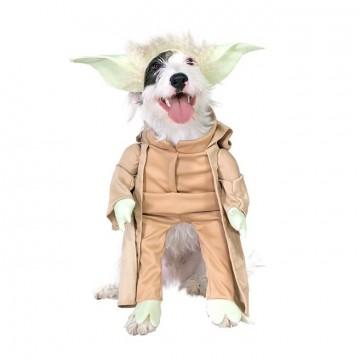 costume-yoda-star-wars