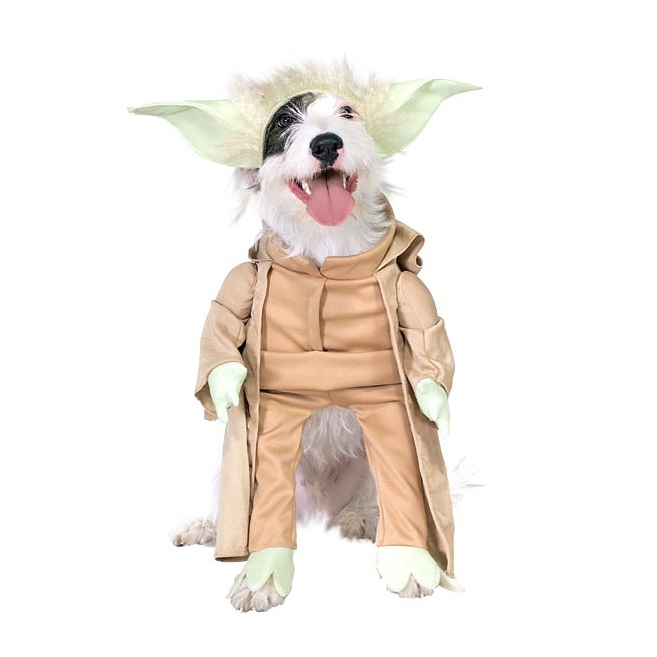 costume-yoda-star-wars