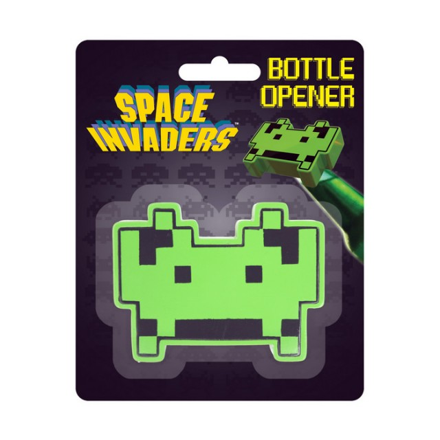 decapsuleur-space-invaders-paquet