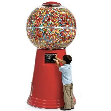 distributeur-chewing-gum-geant-machine