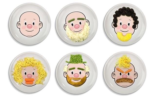 food-face-assiette-a-decorer-pour-enfant