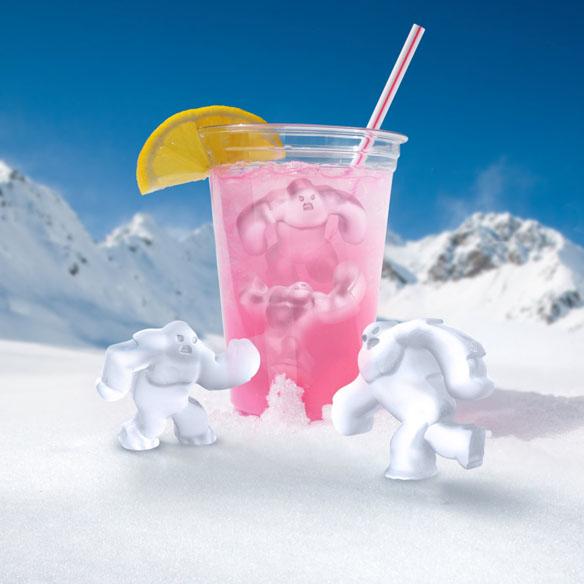 glacons-abominable-homme-des-neiges-yeti-bigfoot