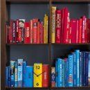 horloge-livre-bibliotheque