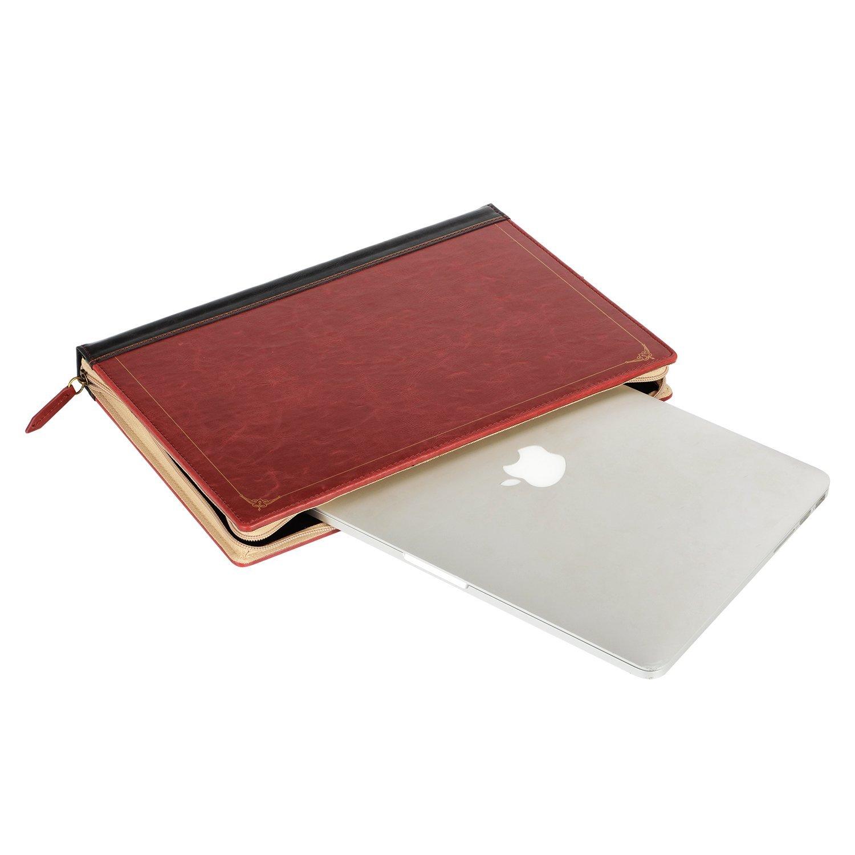 housse-apple-livre-ancien-ordinateur-portable-1