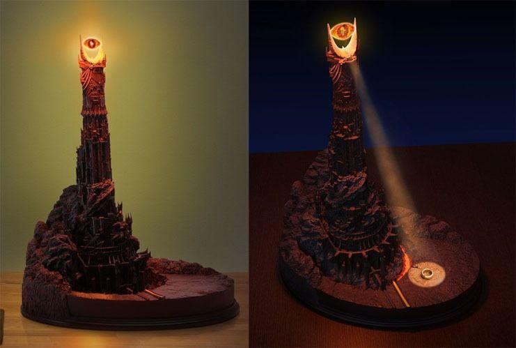 lampe-de-bureau-sauron-1