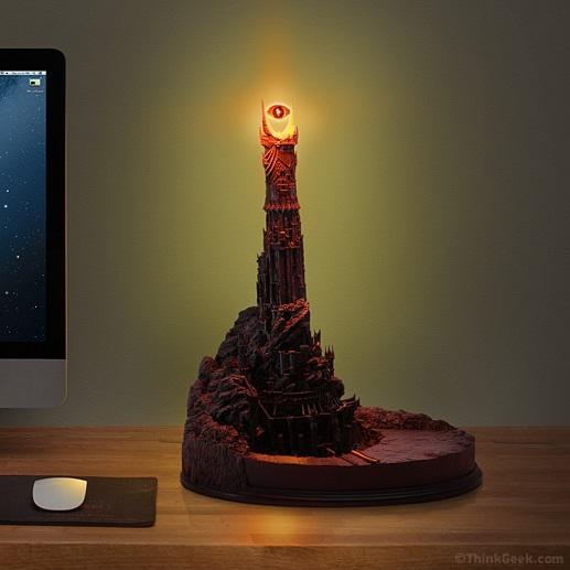 lampe-de-bureau-sauron