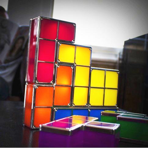 lampe-tetris-modulable