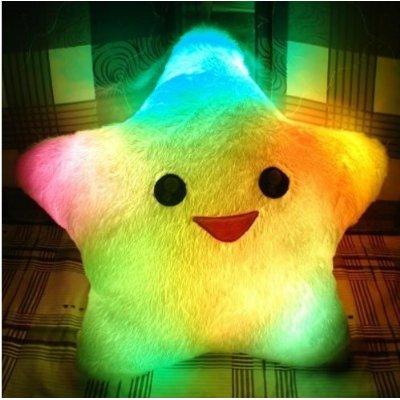 mario-coussin-lumineux-multicolore