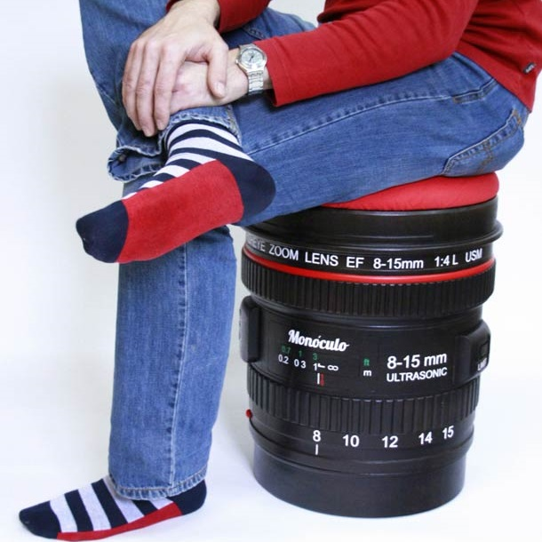 pouf-objectif-photo-zoom-canon