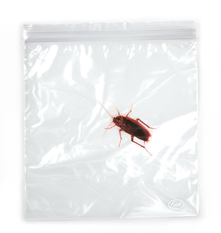 sac-sandwich-insecte
