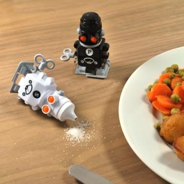 saliere-et-poivriere-robots