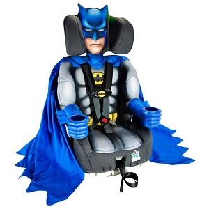 siege-auto-batman