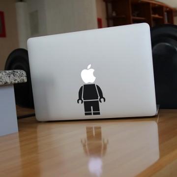 sticker-lego-macbook