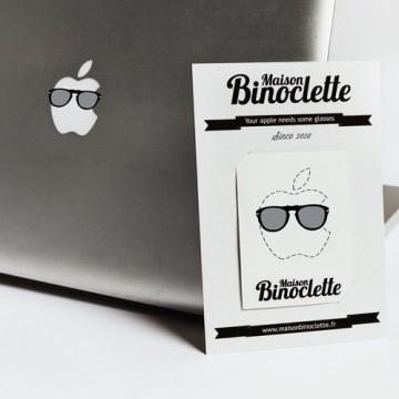 stickers-lunette-pour-mac-ipad-apple-macbook