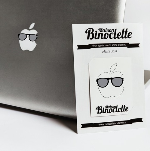 stickers-lunette-pour-mac-ipad-apple-macbook