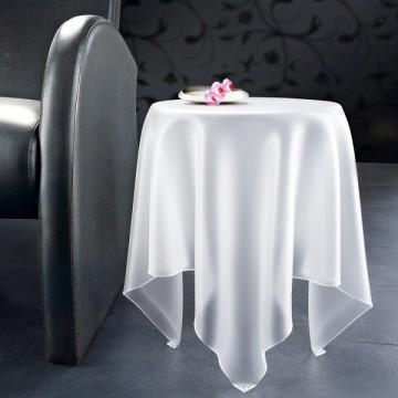 table-flottante-magique