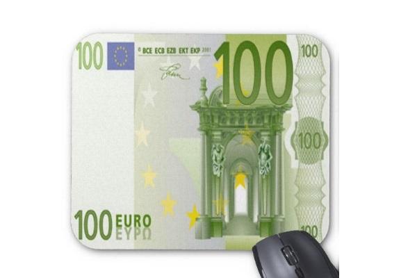 tapis-de-souris-100-euros