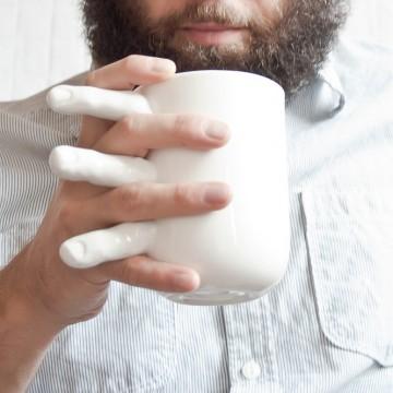 mug-tasse-main-doigt-pour-celibataire