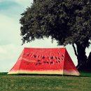 toile-tente-pasteque-originale-camping