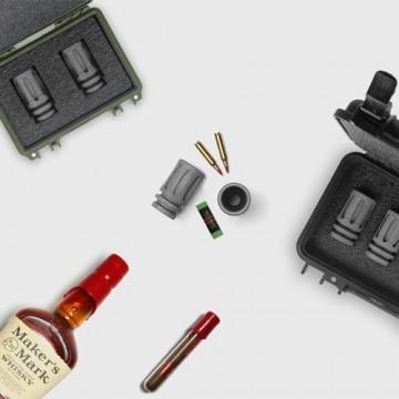 verre-shooter-embout-fusil-m16-aluminium