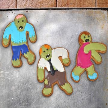 zombie-cookie-cutter-emporte-piece