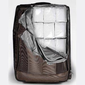 autocollant-valise-stickers-coca-humoristique