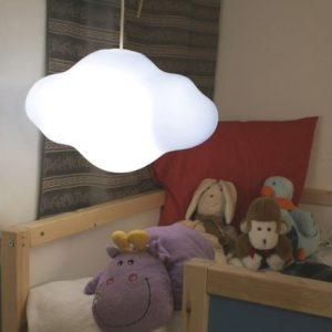 lampe-nuage-enfant
