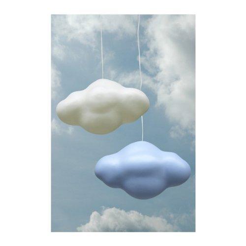 lampe-nuage