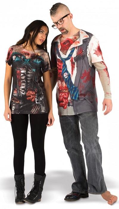 pull-zombie-2