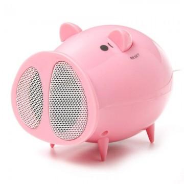 radio-cochon-usb