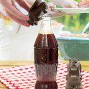 decapsuleur-castor-ouvre-bouteille