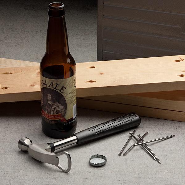 decapsuleur-marteau-ouvre-bouteille
