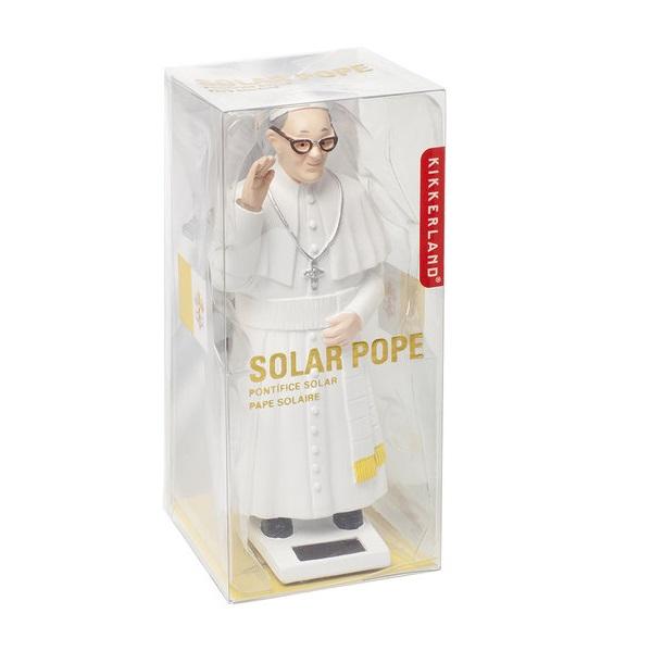 figurine-pape-francois-solaire