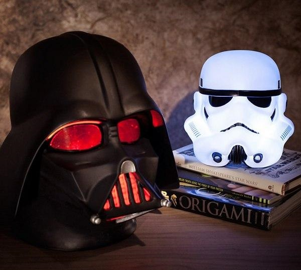 lampe-dark-vador-stormtrooper-veilleuse-star-wars