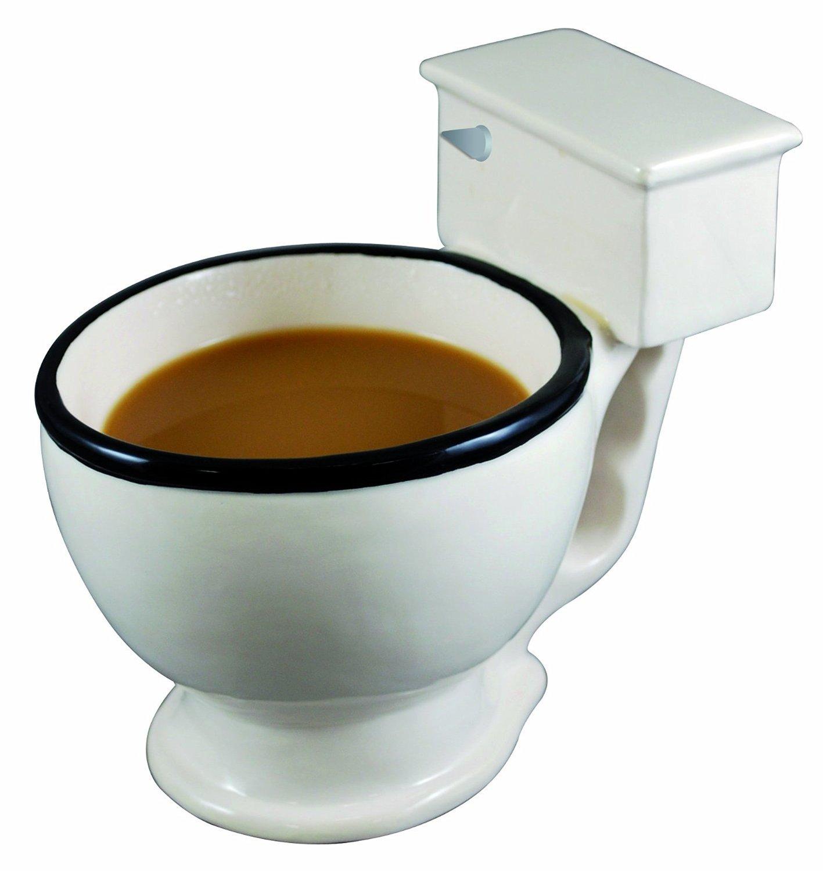 mug-toilette-tasse