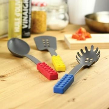 ustensile-cuisine-lego