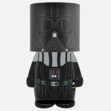 20208-lampe-led-star-wars-dark-vador-look-alite-25cm
