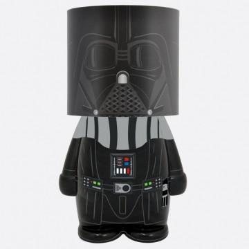 20208-lampe-led-star-wars-dark-vador-look-alite-25cm