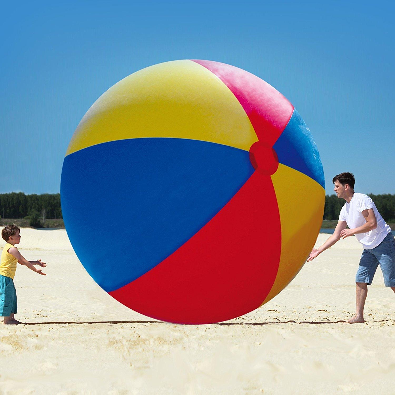 ballon-plage-geant-1