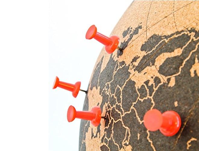 globe-du-monde-en-liege-2
