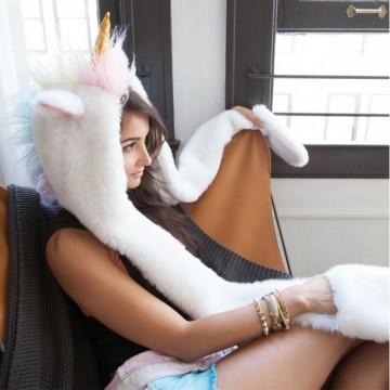 bonnet-capuche-licorne-magicorn