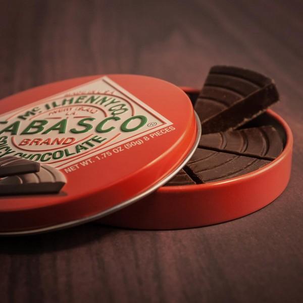 chocolat-tabasco-epice