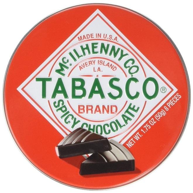 chocolat-tabasco-piment