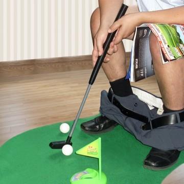 golf_toilettes_wc