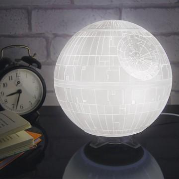 lampe-bureau-etoile-noire