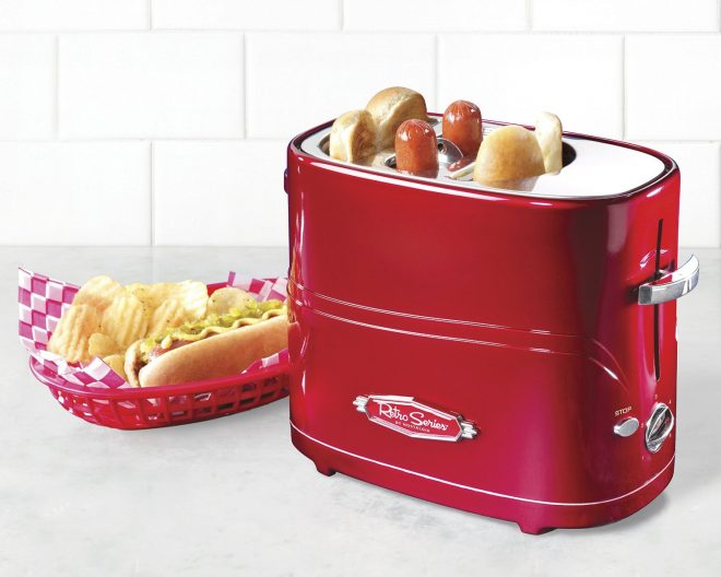 machine-hot-dog-toaster-1