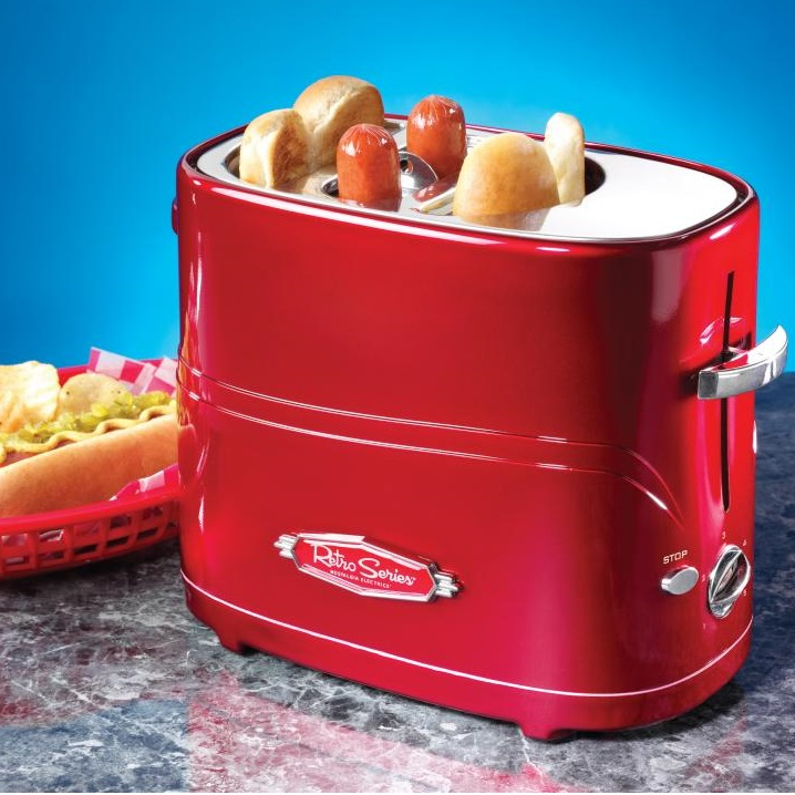 machine-hot-dog-toaster