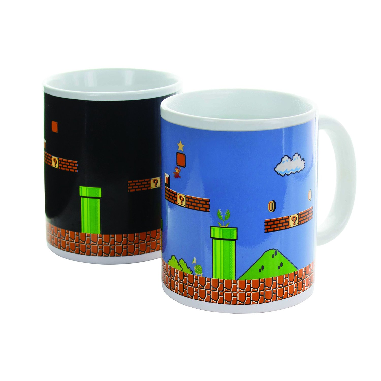 mug-mario-bros-thermoreactif
